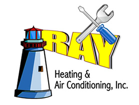 HVAC Repair Services - Bellingham, WA
