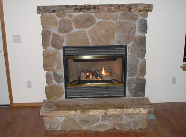 0305_fireplace_x