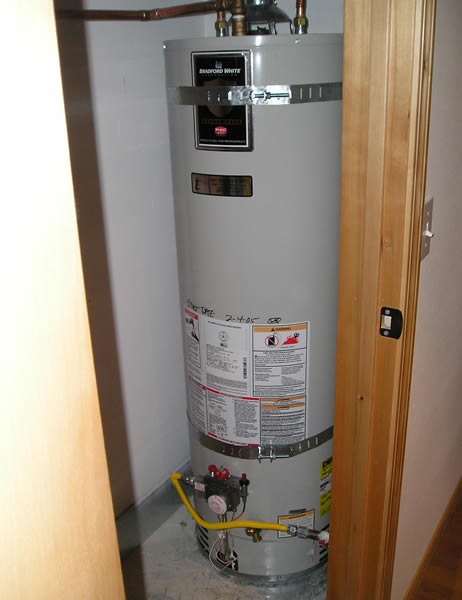 0305_waterheater_x