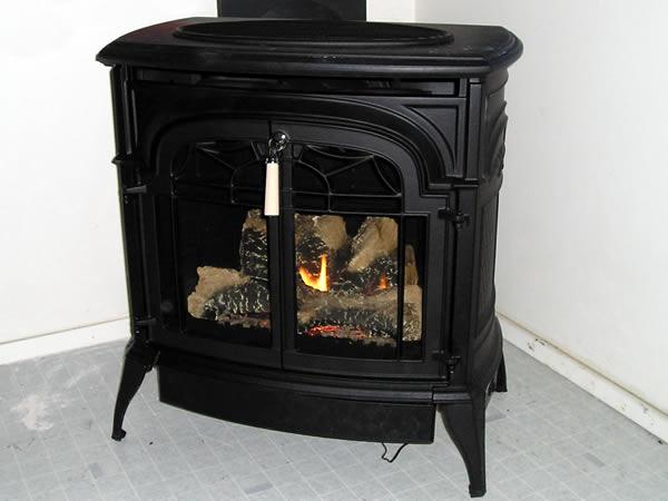 fireplace_freestanding_x