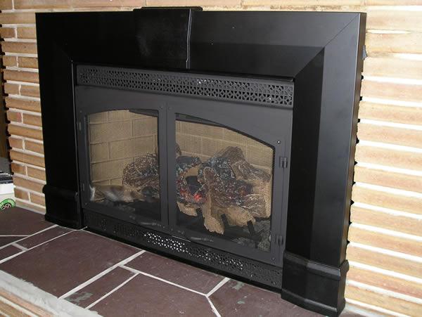 fireplace_insert_x