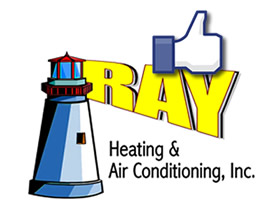 Value Added HVAC Services in Bellingham, WA