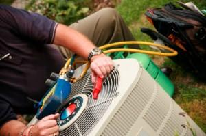 Preventive Maintenance Contract