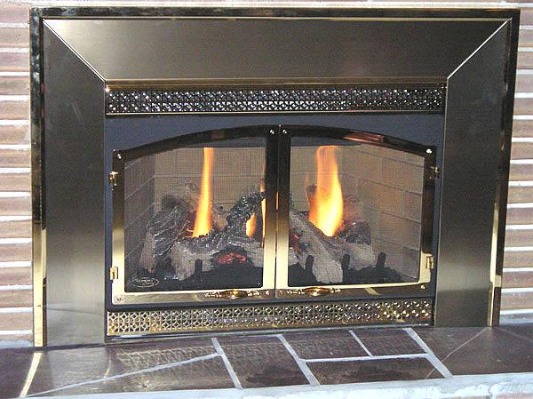 fireplace_comfortcontrolinsert_x