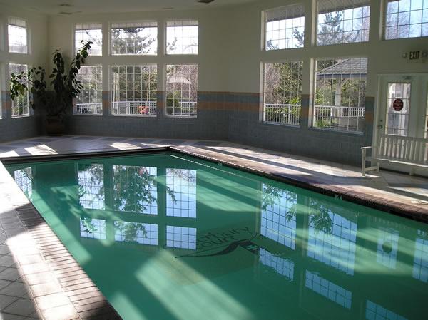 pool1_x