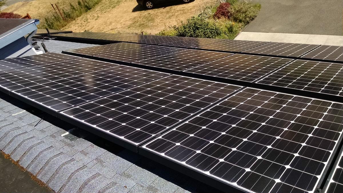 solar-panels02