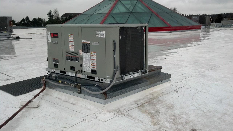 GasPackTrane01