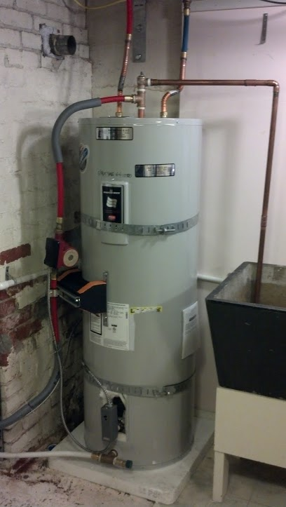 WaterHeater01